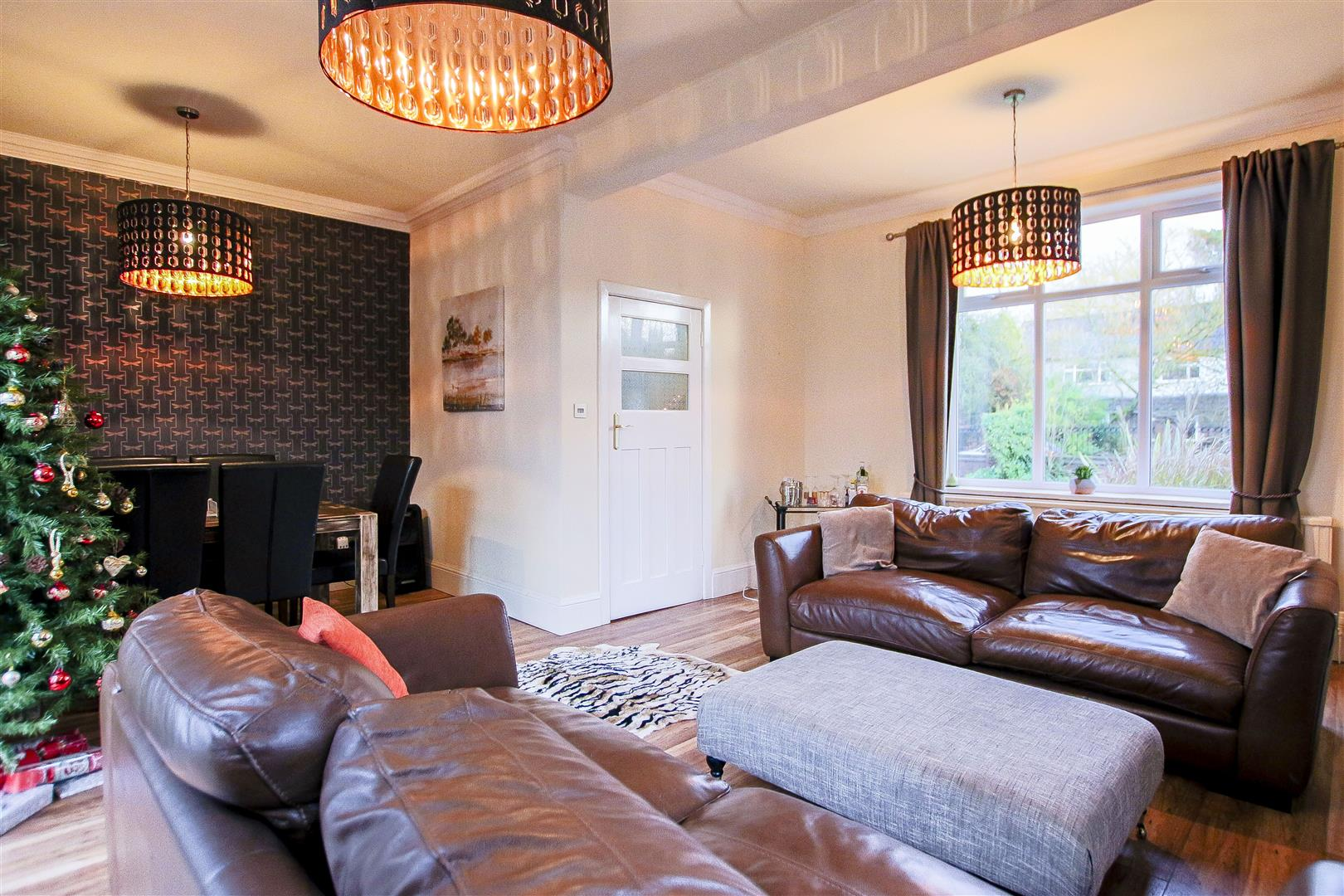 4 Bedroom Detached House For Sale - 43.jpg